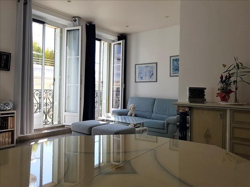 Vente appartement St raphael 310000€ - Photo 6