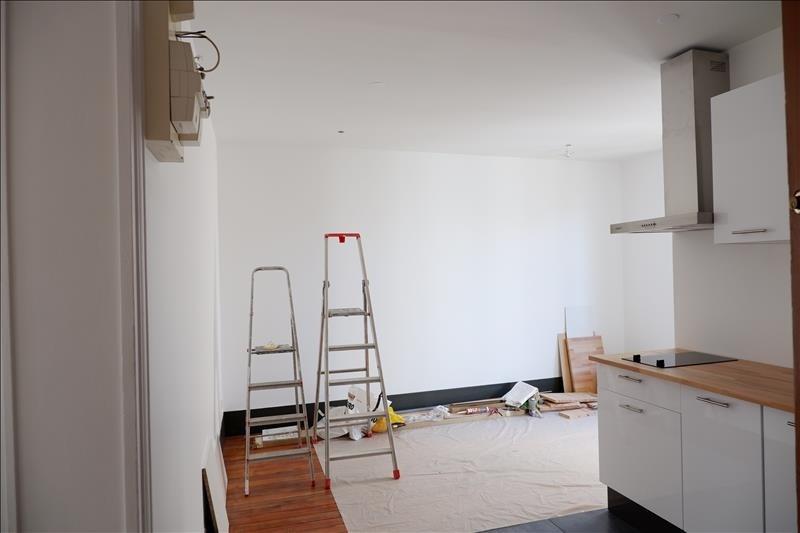Alquiler  apartamento Maisons-laffitte 1010€ CC - Fotografía 2