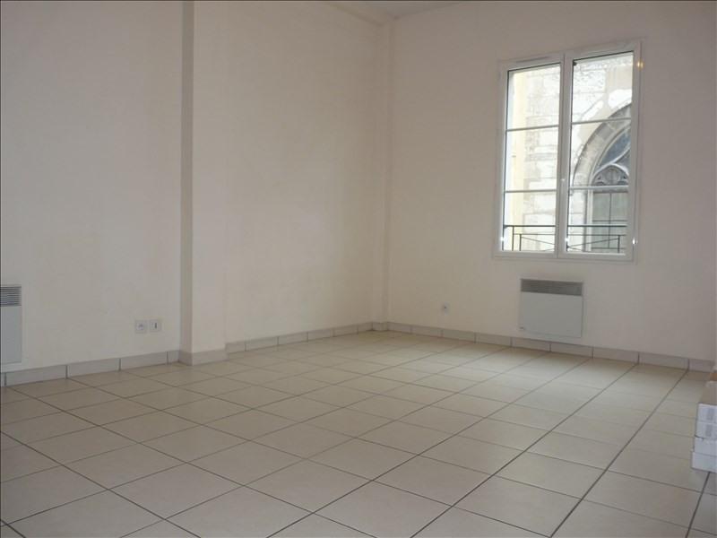 Rental apartment Meaux 810€ CC - Picture 2