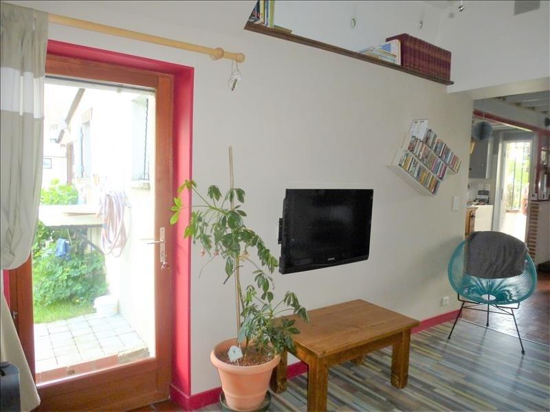 Sale house / villa Sigloy 136000€ - Picture 5
