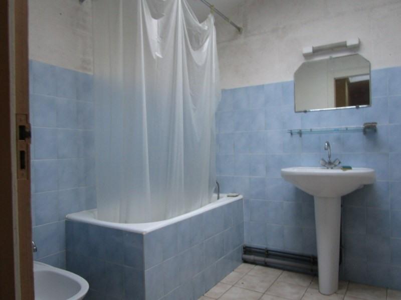 Sale house / villa Blaye 75000€ - Picture 8