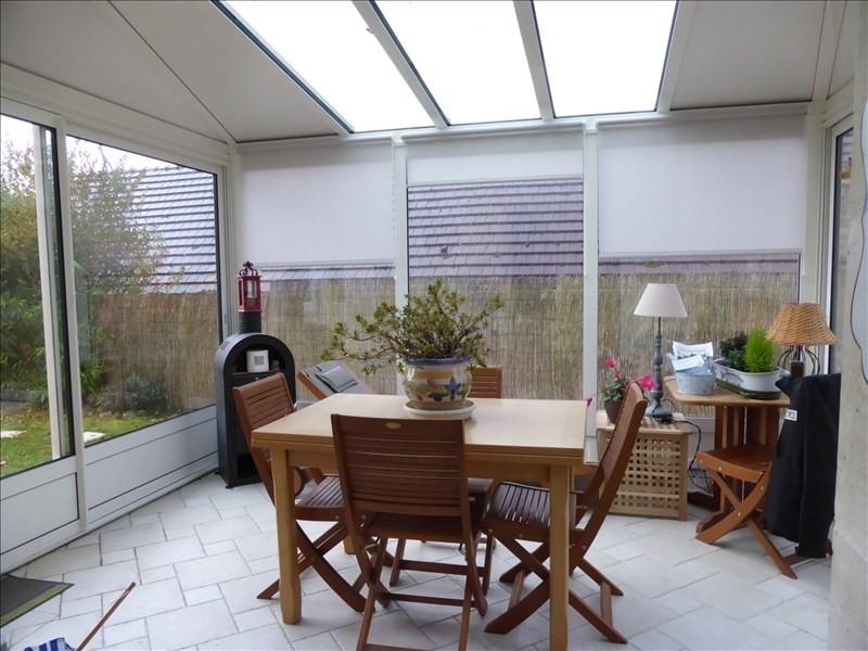 Vente maison / villa Pierrefonds 280000€ - Photo 7