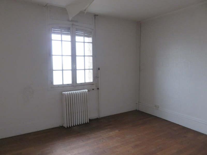 Vente immeuble Alencon 284000€ - Photo 6