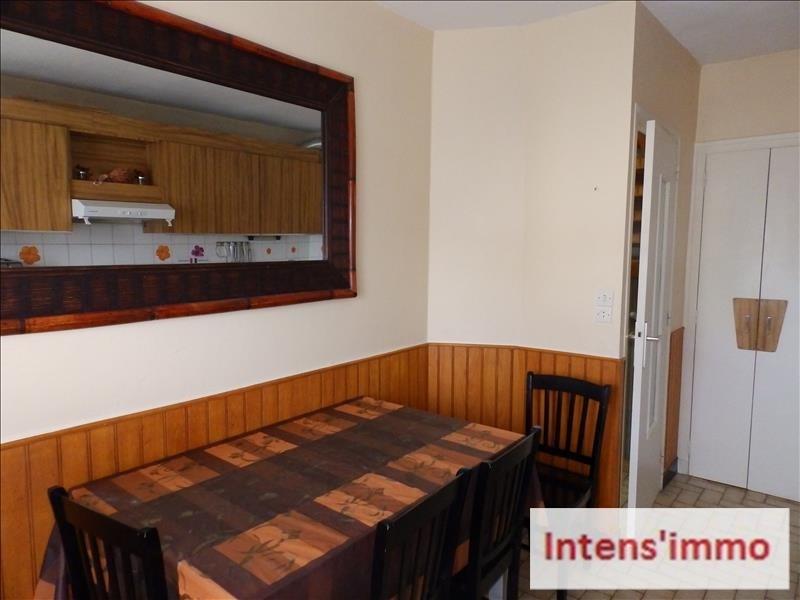 Vente maison / villa Romans sur isere 199000€ - Photo 2