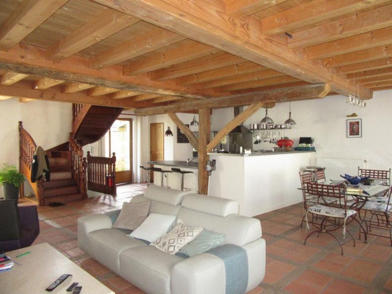 Vente maison / villa Perigueux 288900€ - Photo 1