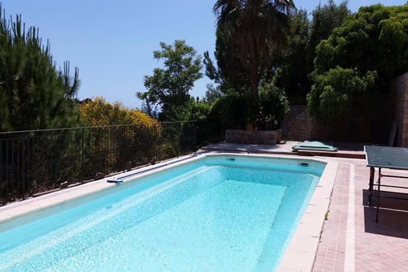 Sale house / villa Roquebrune cap martin 1045000€ - Picture 15