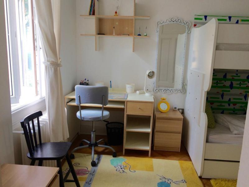 Alquiler  apartamento Strasbourg 1405€ CC - Fotografía 3