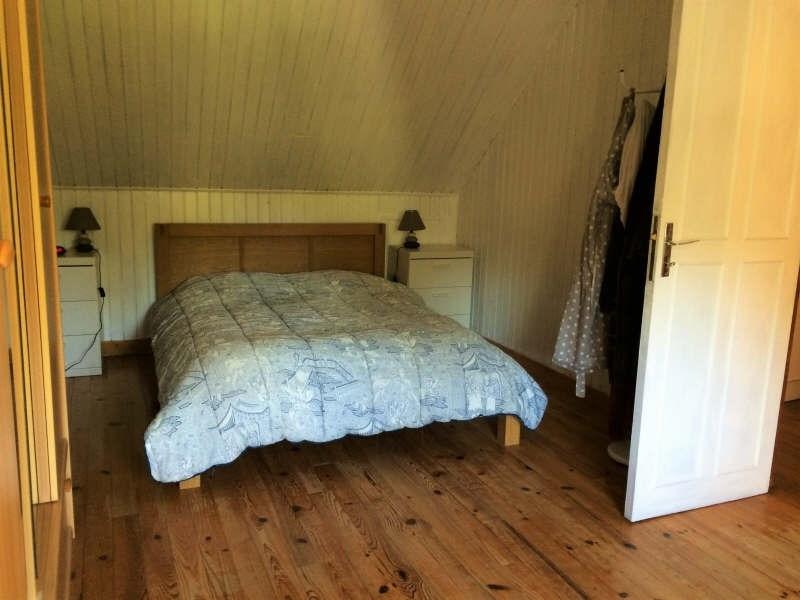 Vente maison / villa Chambly secteur 159000€ - Photo 5