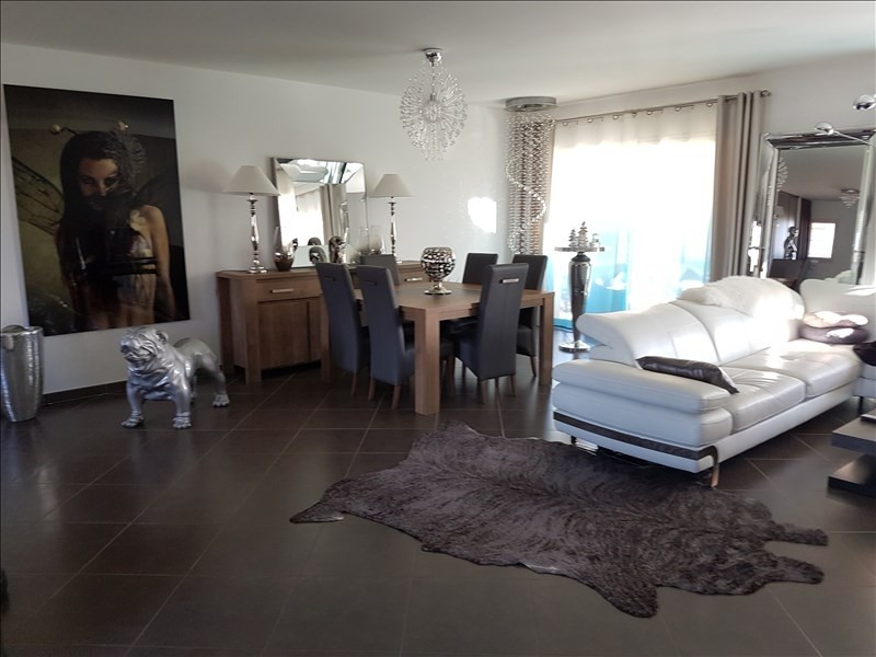 Sale house / villa Montelimar 360 000€ - Picture 6