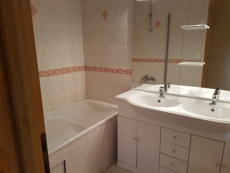 Vente appartement Chavanoz 163000€ - Photo 5