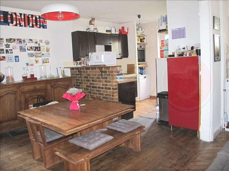 Sale apartment Villemomble 255 000€ - Picture 5