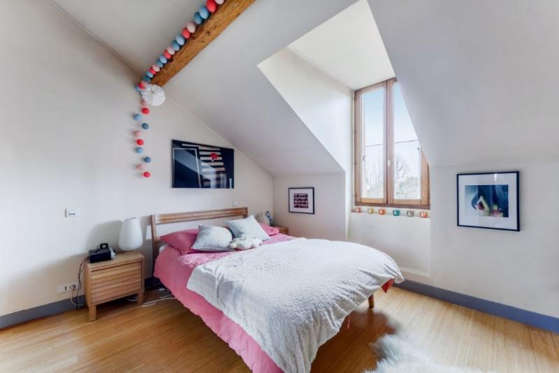 Sale apartment Chatou 299000€ - Picture 10