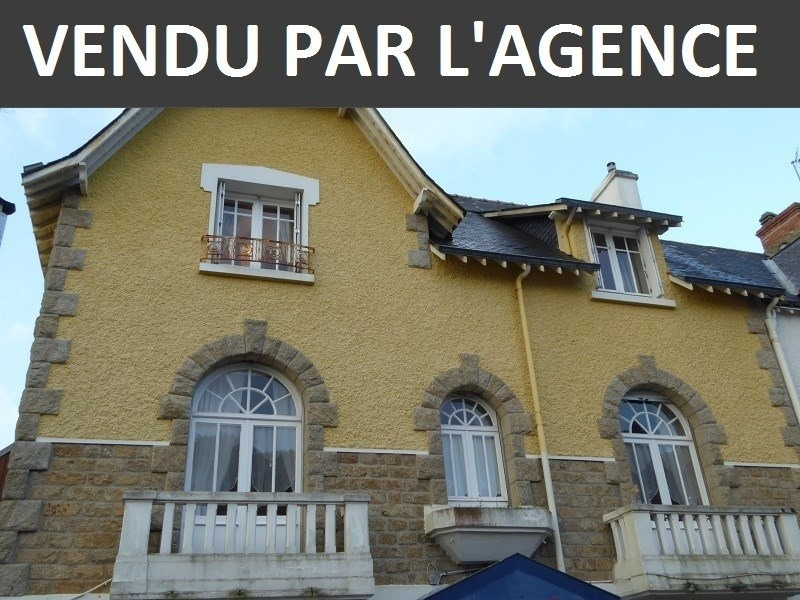 Vente maison / villa Carnac 388150€ - Photo 1
