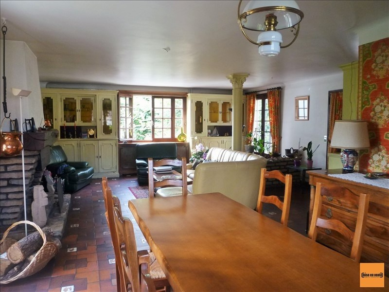 Продажa дом Noisy le grand 780000€ - Фото 2