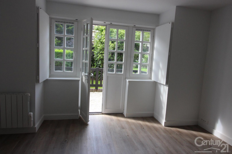 Vente appartement Deauville 139 000€ - Photo 4