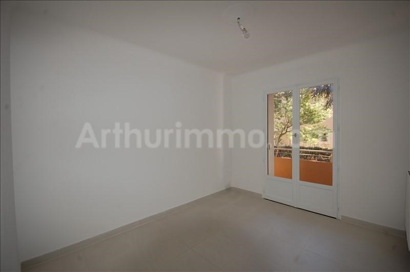 Vente appartement Frejus 219000€ - Photo 5