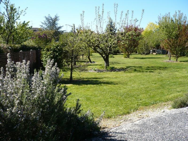 Sale house / villa Nexon 110000€ - Picture 6