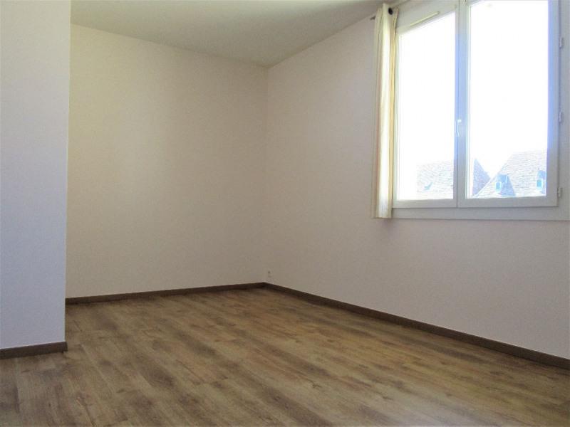 Rental apartment Garlin 400€ CC - Picture 4