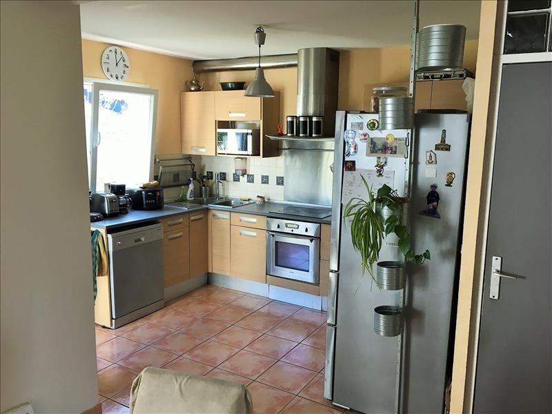 Venta  casa Hendaye 355000€ - Fotografía 4