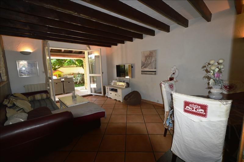 Verkauf haus Le pontet 238500€ - Fotografie 4