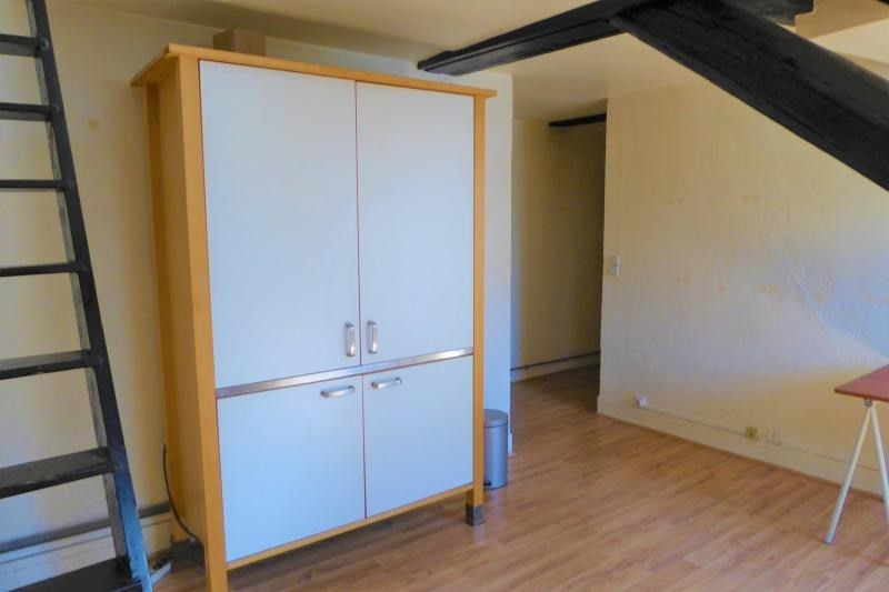Produit d'investissement appartement Paris 14ème 250 000€ - Photo 4