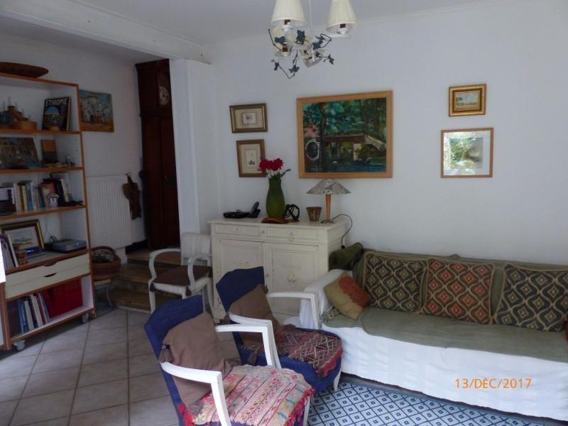 Vente maison / villa Bordeaux 489000€ - Photo 2