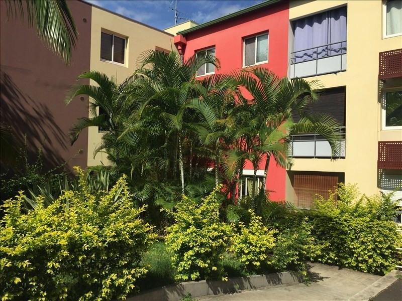 Venta  apartamento La possession 165000€ - Fotografía 3
