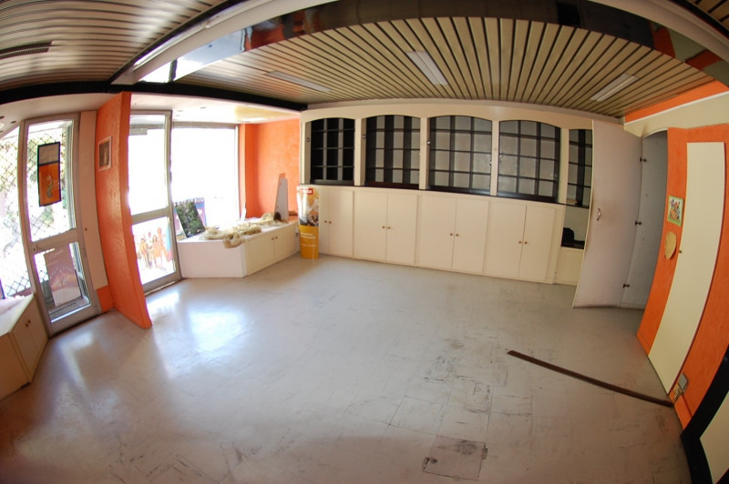Vente fonds de commerce boutique Six fours les plages 190 000€ - Photo 3