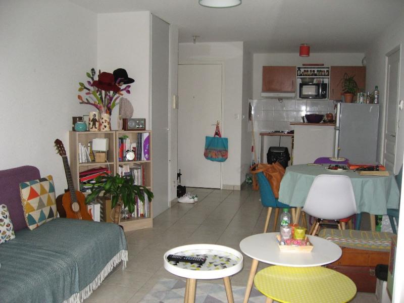 Limoges - T2 proche place des carmes - 46 m²