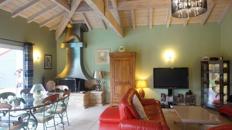 Vente de prestige maison / villa Ciboure 793000€ - Photo 2