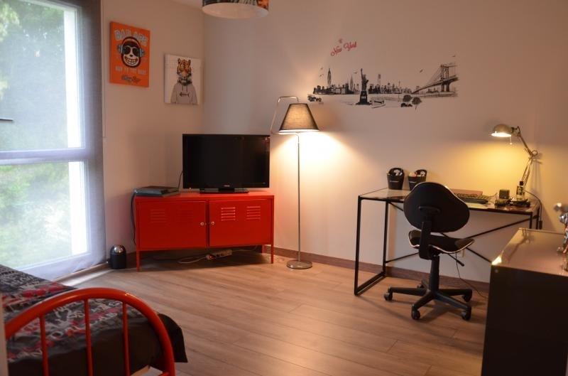 Sale house / villa Bourgoin jallieu 245000€ - Picture 9