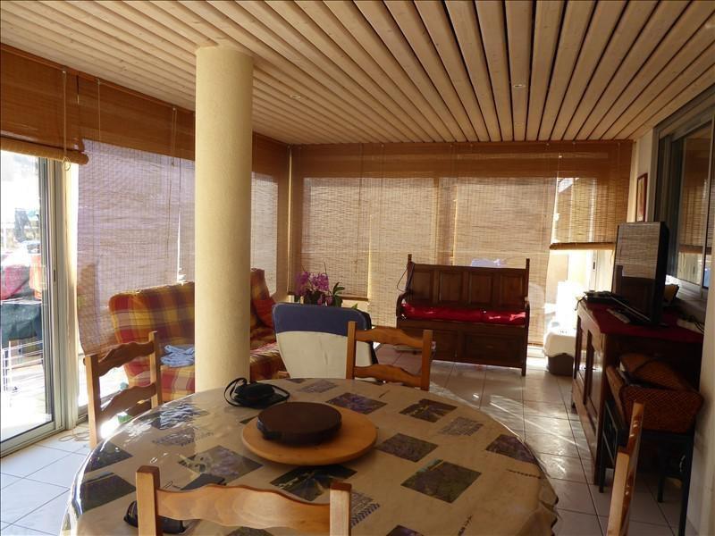 Sale apartment Nimes 102600€ - Picture 2