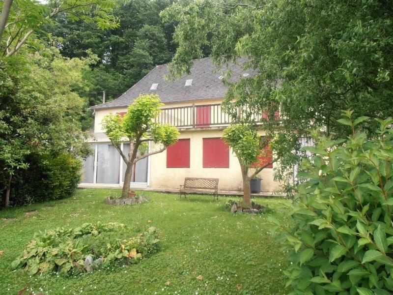 Vente maison / villa Sauguis st etienne 79000€ - Photo 8