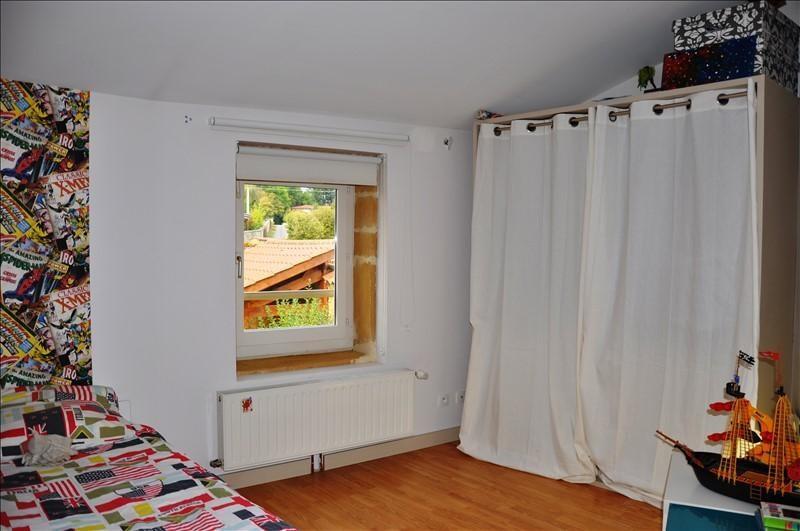 Vente maison / villa L arbresle 294000€ - Photo 8