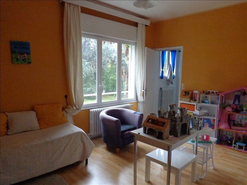 Sale apartment Vineuil 150 000€ - Picture 6