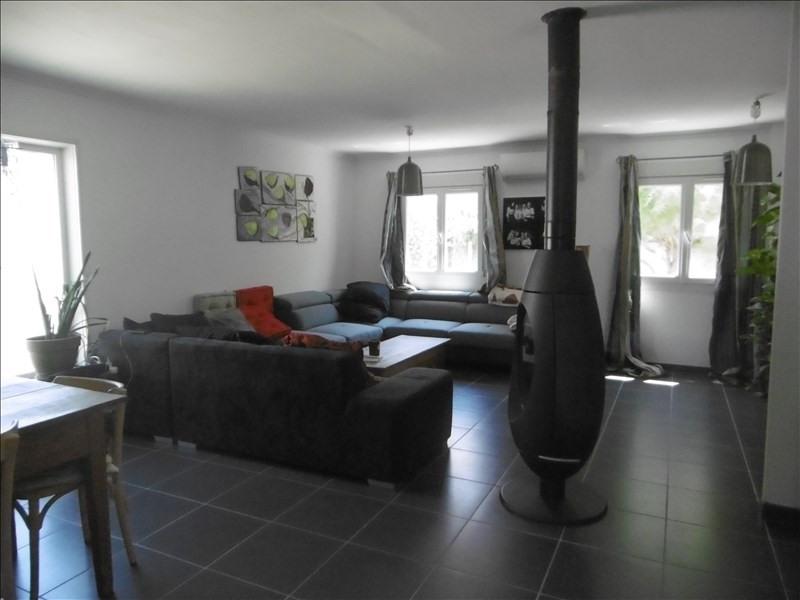 Sale house / villa Montelimar 260000€ - Picture 5
