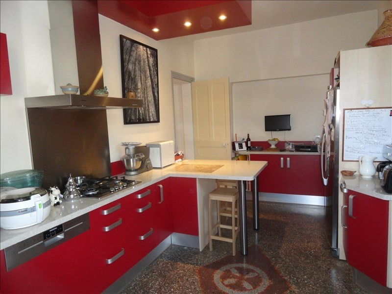 Sale house / villa Tarbes 264 000€ - Picture 3