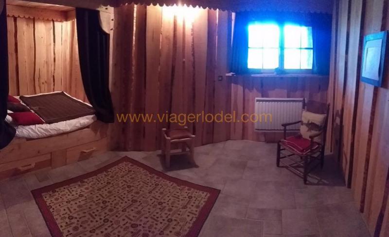 Viager maison / villa Bolquère 780000€ - Photo 12
