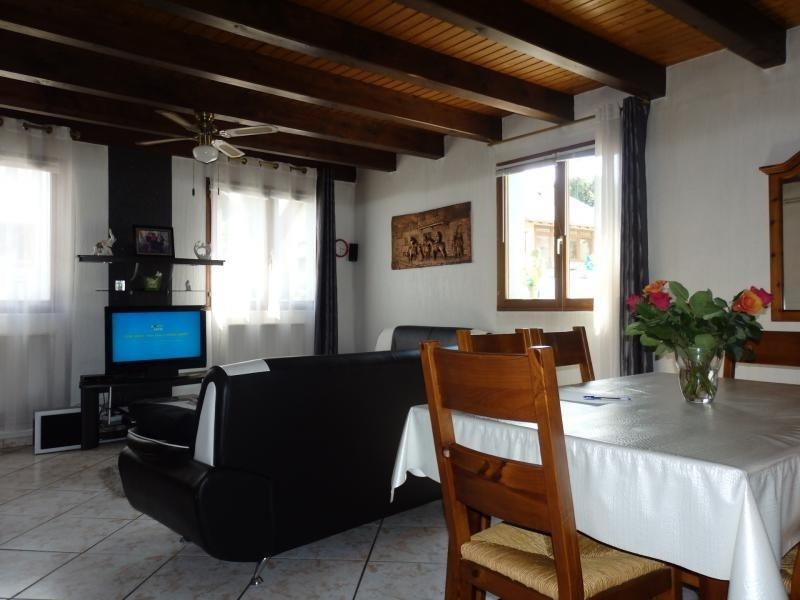 Venta  casa Weitbruch 243000€ - Fotografía 8