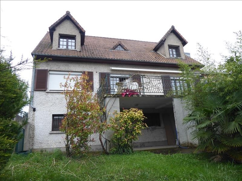 Vente maison / villa Antony 478 000€ - Photo 7