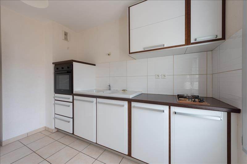 Vente appartement Dijon 122 000€ - Photo 4