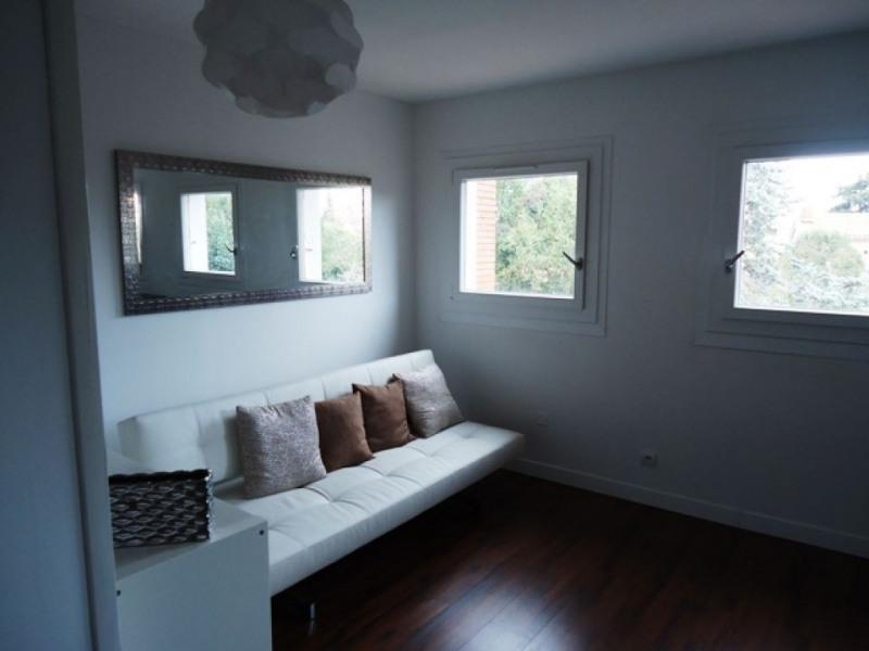 Produit d'investissement appartement Toulouse 129000€ - Photo 2