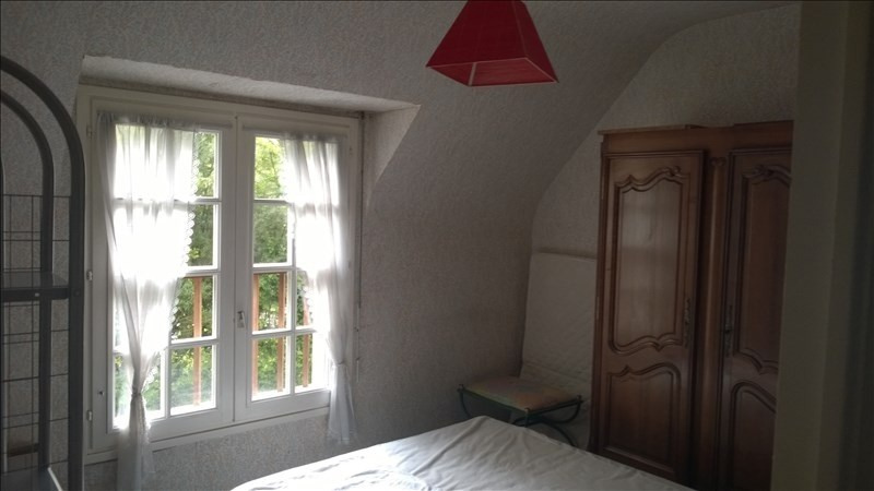 Vente maison / villa Brech 157000€ - Photo 5
