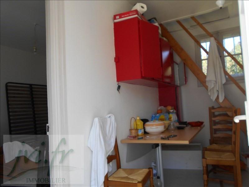 Vente maison / villa Soisy sous montmorency 345000€ - Photo 6