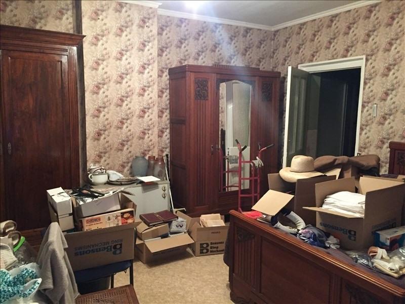 Vente maison / villa Guise 49900€ - Photo 3