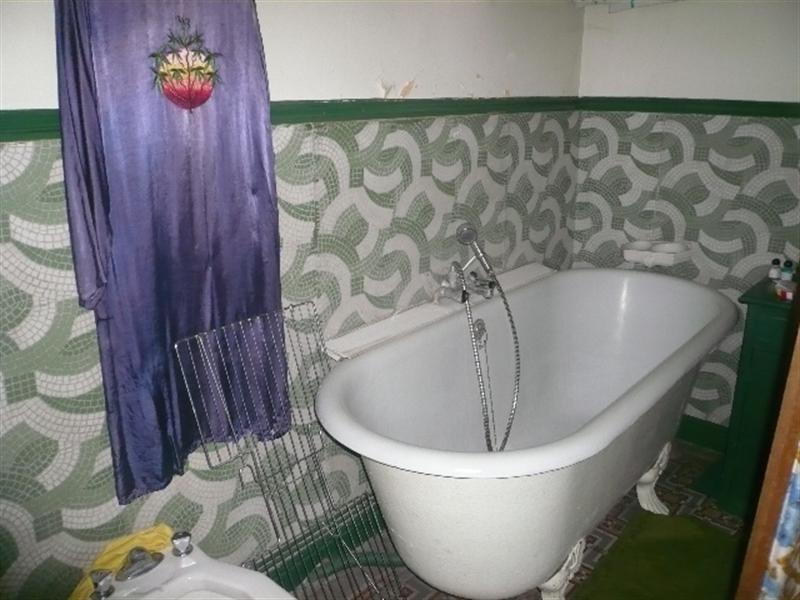 Vente maison / villa Sancerrois 119900€ - Photo 9