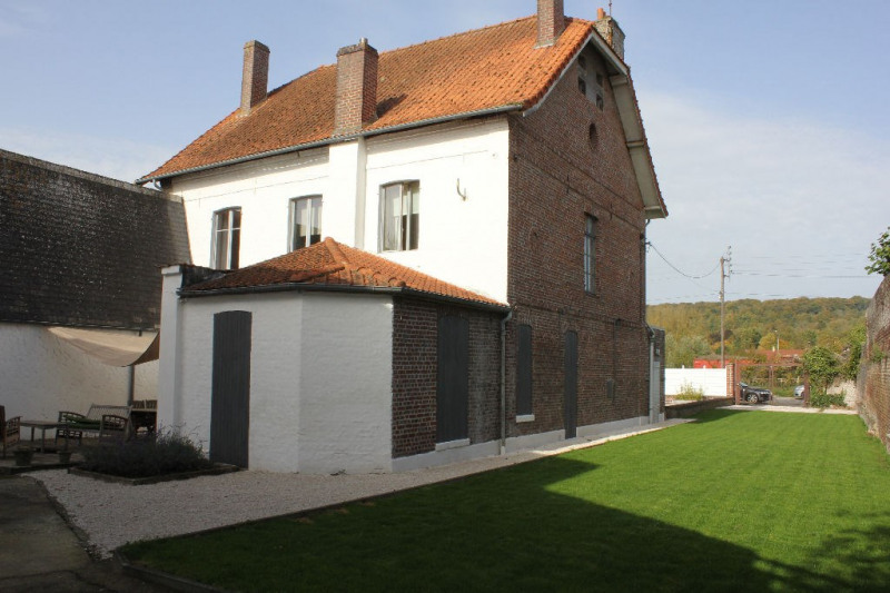 Vente maison / villa Hesdin 295 000€ - Photo 16