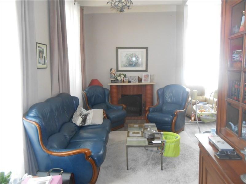 Sale house / villa Nere 154425€ - Picture 3