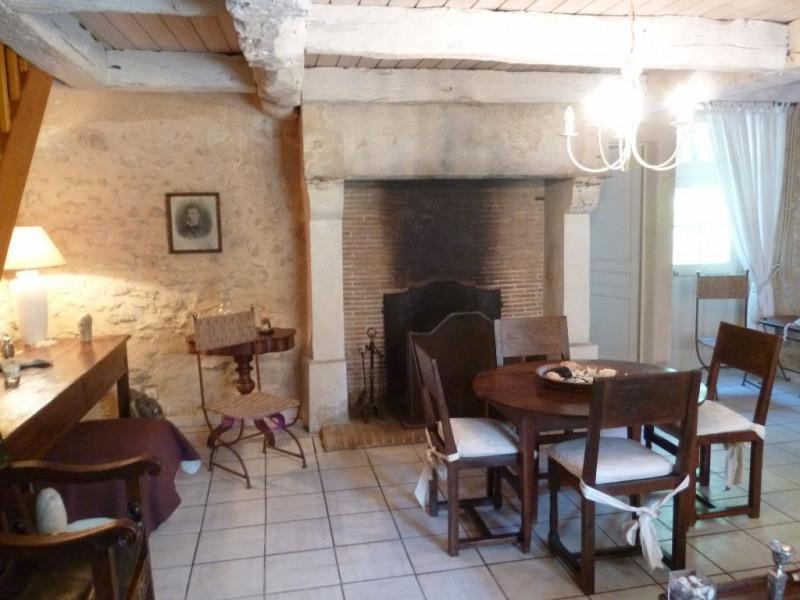 Vente maison / villa Perigueux 397500€ - Photo 6