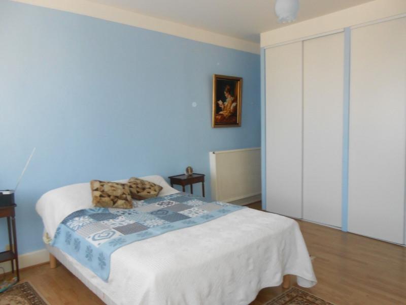 Vente de prestige appartement La voulte-sur-rhône 110000€ - Photo 5